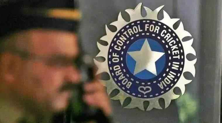 बीसीसीआई इस तारीख से शुरू करना चाहती थी आईपीएल का अगला सीजन, अब खड़ी हो गयी यह बड़ी समस्या 11