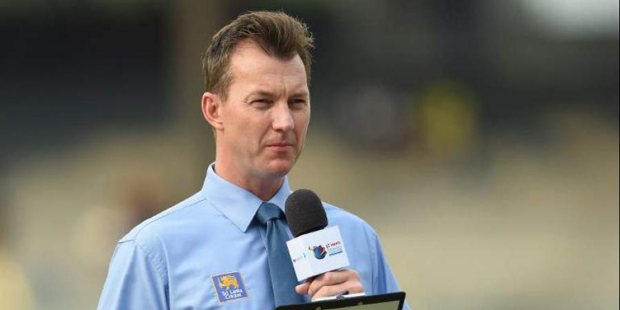 ब्रेट ली ने ऑस्ट्रेलियाई बल्लेबाजों को किया आगाह, भारतीय गेंदबाजी आक्रमण को बताया सर्वश्रेष्ठ 10