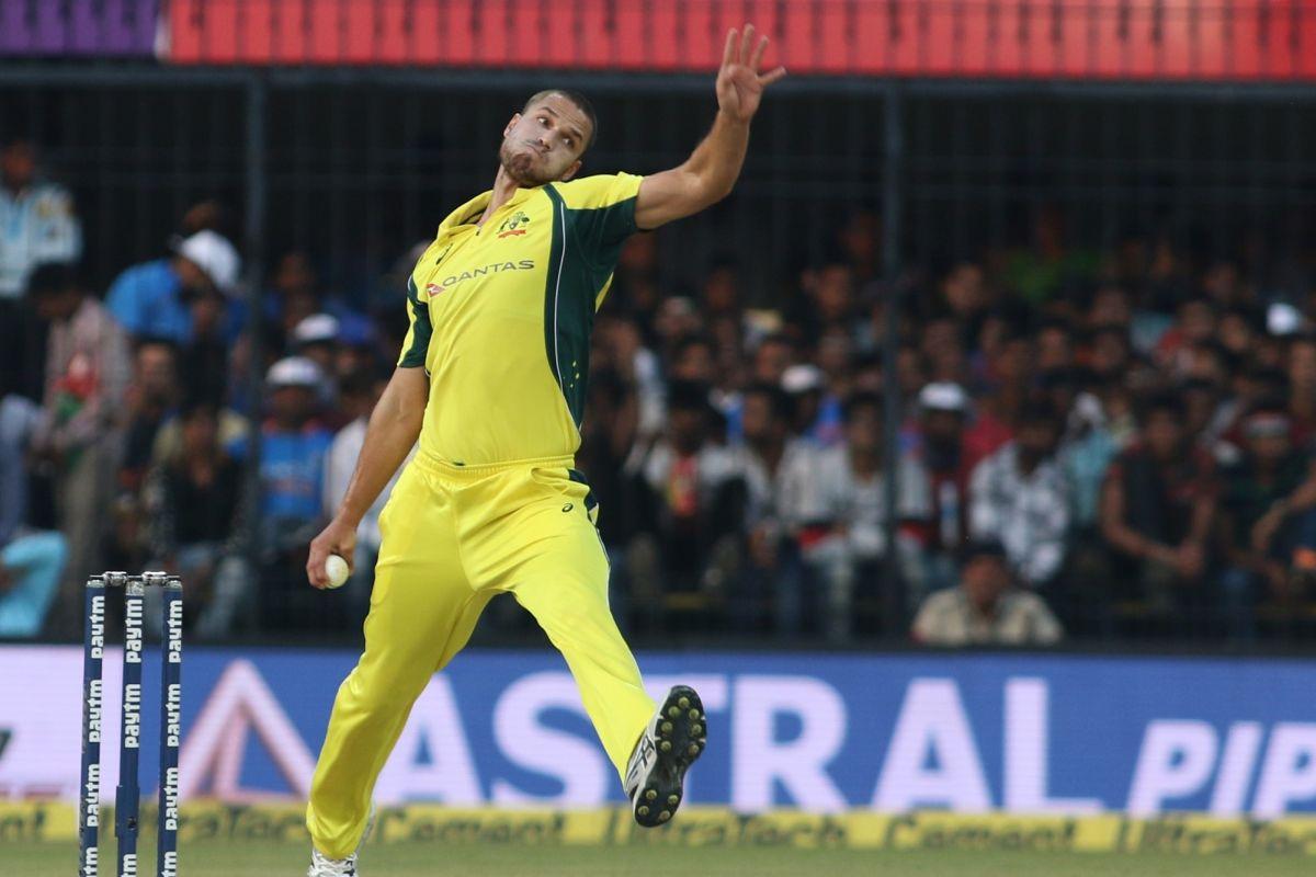 आईपीएल नीलामी में इन 5 खिलाड़ियों पर मुंबई ने पानी की तरह बहाया पैसा 3