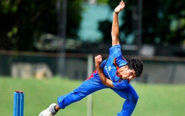 14 वर्षीय खिलाड़ी सहित अफगानिस्तान के इन 3 खिलाड़ियों को राजस्थान रॉयल्स ने ट्रायल के लिए बुलाया 2