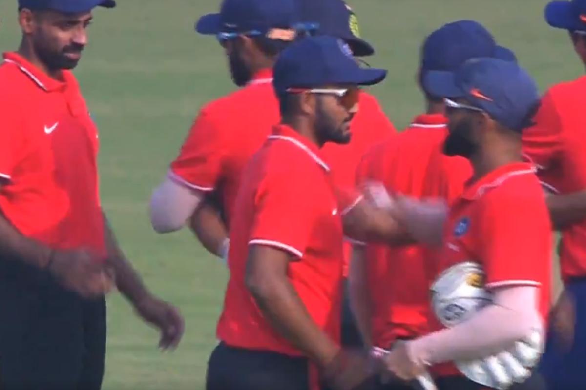 6000 रन और 300 विकेट लेने वाले इस भारतीय खिलाड़ी को आज तक नहीं मिला आईपीएल खेलने का मौका 5