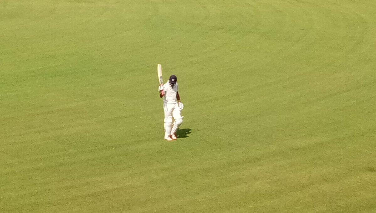 आईपीएल नीलामी के एक दिन पहले युसूफ पठान ने जड़ा तेज अर्धशतक 8