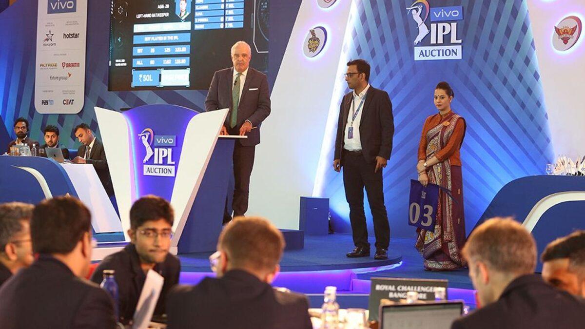 आईपीएल 2020 ऑक्शन के 5 सबसे महंगे अनकैप्ड खिलाड़ी