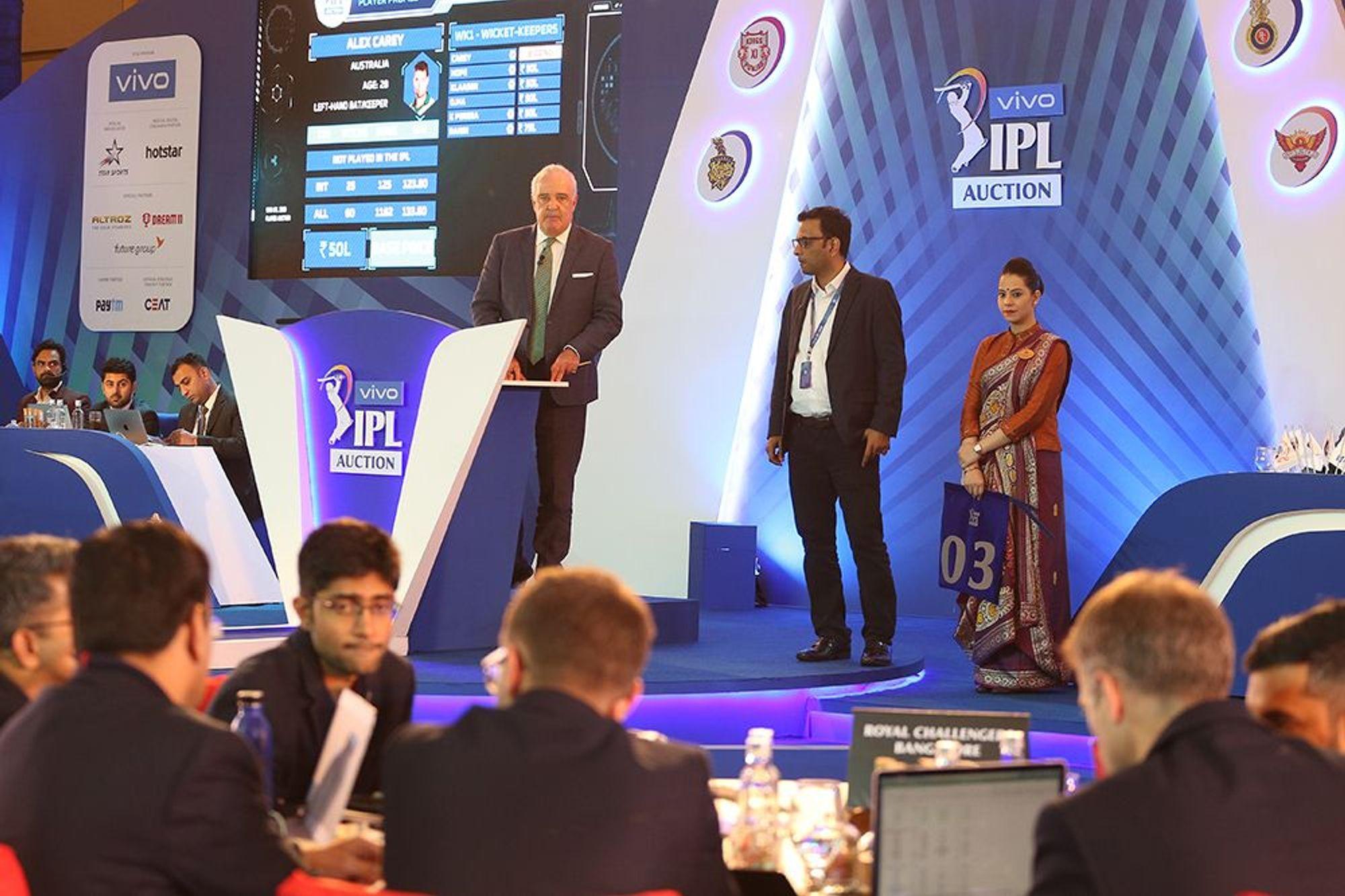 आईपीएल 2020 ऑक्शन के 5 सबसे महंगे अनकैप्ड खिलाड़ी 8