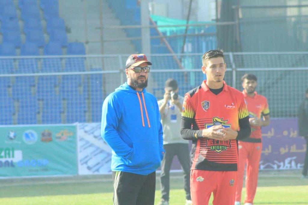 14 वर्षीय खिलाड़ी सहित अफगानिस्तान के इन 3 खिलाड़ियों को राजस्थान रॉयल्स ने ट्रायल के लिए बुलाया 3