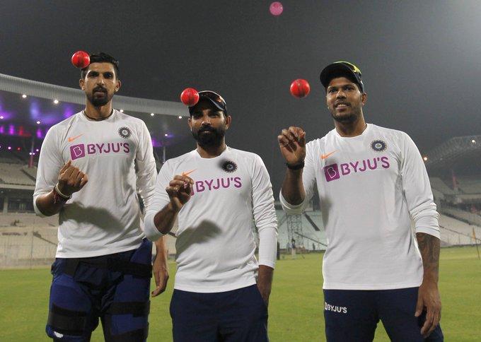 इरफ़ान पठान ने 2019 में इस देश की गेंदबाजी आक्रमण को बताया सर्वश्रेष्ठ 4