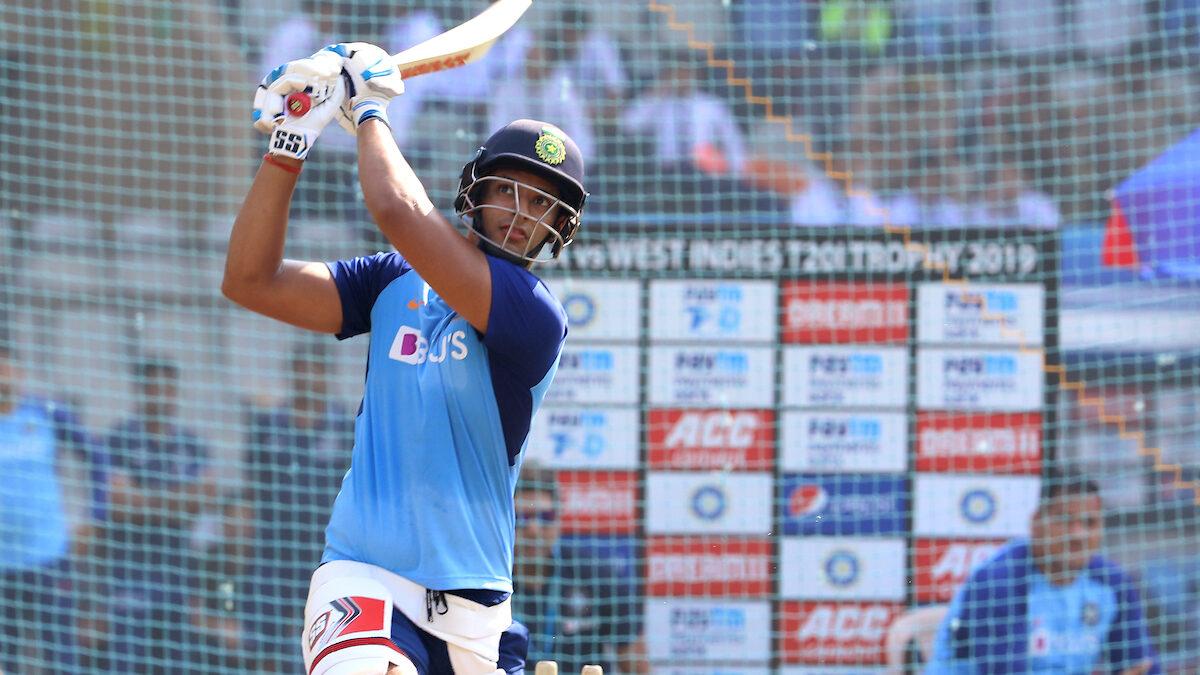 शिवम दुबे को आने वाले मैचों में भी ऊपर खेलने का मौका मिलगा? रोहित शर्मा ने दिया जवाब