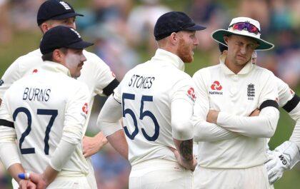 वेस्टइंडीज के खिलाफ टेस्ट सीरीज के लिए कुछ ऐसी हो सकती है इंग्लैंड की टीम, युवा खिलाड़ी होगा कप्तान 3