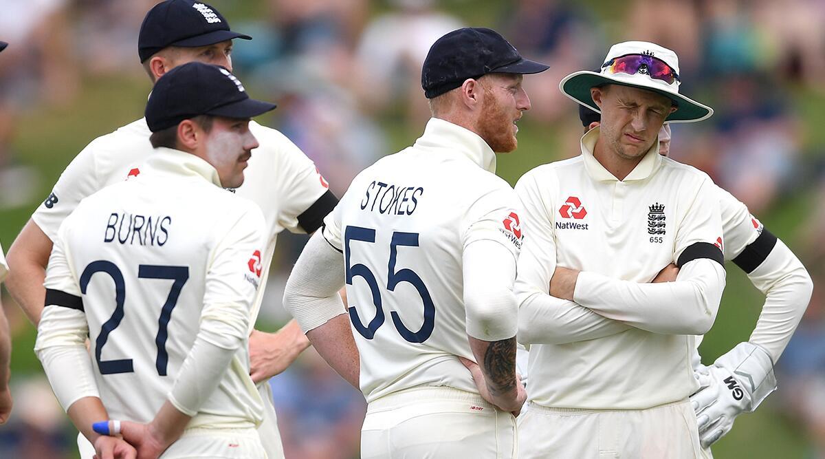 इंग्लैंड क्रिकेट बोर्ड ने बताया 1 अगस्त से शुरू होगी इंग्लिश काउंटी चैंपियनशिप 1