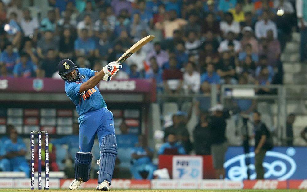 आईसीसी रैंकिंग: टी-20 की नई बल्लेबाजी रैंकिंग जारी, राहुल-विराट को बड़ा फायदा 5