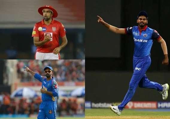 अश्विन, रहाणे जैसे दिग्गज शामिल करने के बाद अब दिल्ली कैपिटल्स ने इस खिलाड़ी को बनाया आईपीएल 2020 के लिए कप्तान 6