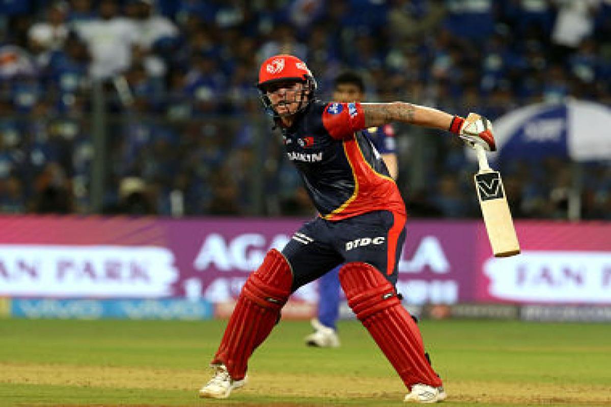 IPL 2020 : ये 5 बल्लेबाज तोड़ सकते हैं क्रिस गेल के 175 रनों का रिकॉर्ड 3