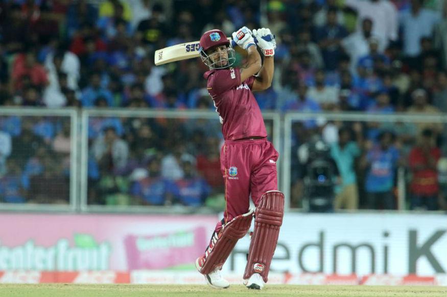 भारत की हार के बाद रविचंद्रन अश्विन ने इस वेस्टइंडीज खिलाड़ी की तारीफ, कहा स्पेशल है ये खिलाड़ी 1