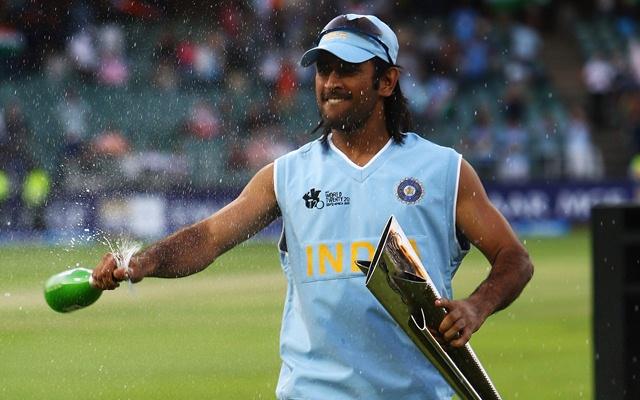 2000 के बाद ये 5 खिलाड़ी हैं विश्व के सबसे सफल कप्तान, भारतीय कप्तान का सभी मानते लोहा 2