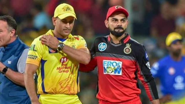 आईपीएल के इन 5 शानदार रिकॉर्ड्स को अब शायद ही तोड़ पाए कोई खिलाड़ी