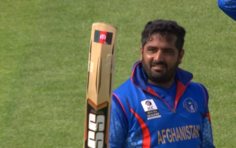 IPL Auction 2020 :मोहम्मद शहजाद को आईपीएल 2020 के नीलामी में नहीं मिला खरीददार 1