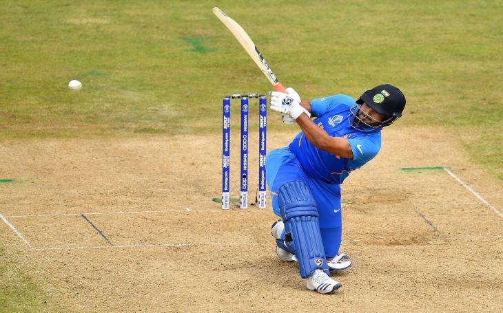 IND vs AUS: ऑस्ट्रेलिया के खिलाफ वनडे सीरीज के लिए सम्भावित 15 सदस्यीय टीम इंडिया 7