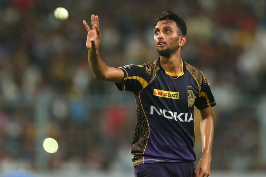 3 युवा गेंदबाज जो भविष्य में सम्भालेंगे भारतीय तेज गेंदबाजी आक्रमण का जिम्मा 2
