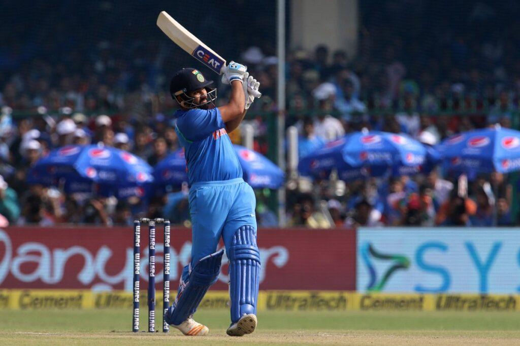 2019 में वनडे क्रिकेट के सभी रिकॉर्ड एक नजर में देखें, कौन रहा सबसे सर्वश्रेष्ठ? 3