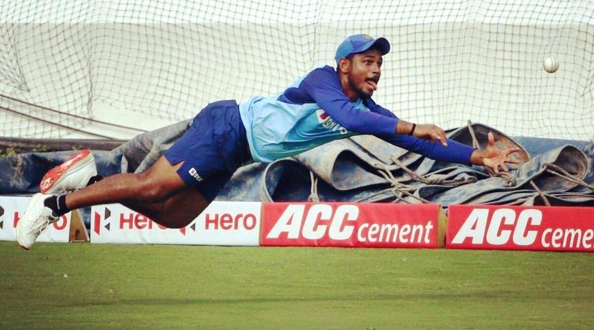 5 विकेटकीपर बल्लेबाज जिन्हें नए चयनकर्ता दे सकते हैं टीम में जगह, अनुभवी खिलाड़ी भी दौड़ में 4