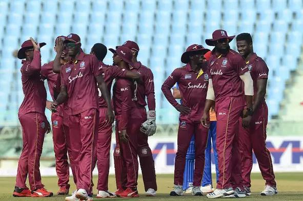 वेस्टइंडीज के लिए दूसरे टी-20 में खेलने को तैयार हुआ विस्फोटक बल्लेबाज, भारतीय टीम के लिए बढ़ा खतरा 10