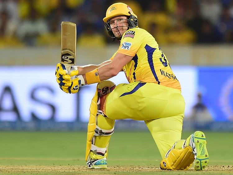 ऑस्ट्रेलिया के पूर्व दिग्गज ऑलरउंडर शेन वॉटसन ने क्रिस गेल को बताया सबसे अच्छा सेल्फी मास्टर क्रिकेटर 2