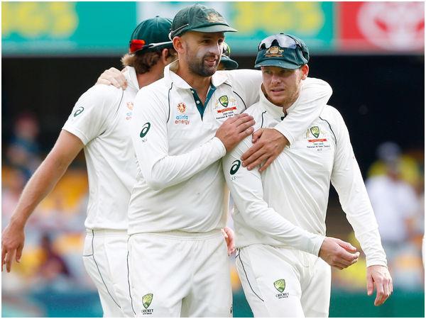 आईसीसी टेस्ट रैंकिंग: स्टीव स्मिथ को पछाड़ विराट कोहली फिर हासिल किया नंबर- 1 का ताज 3