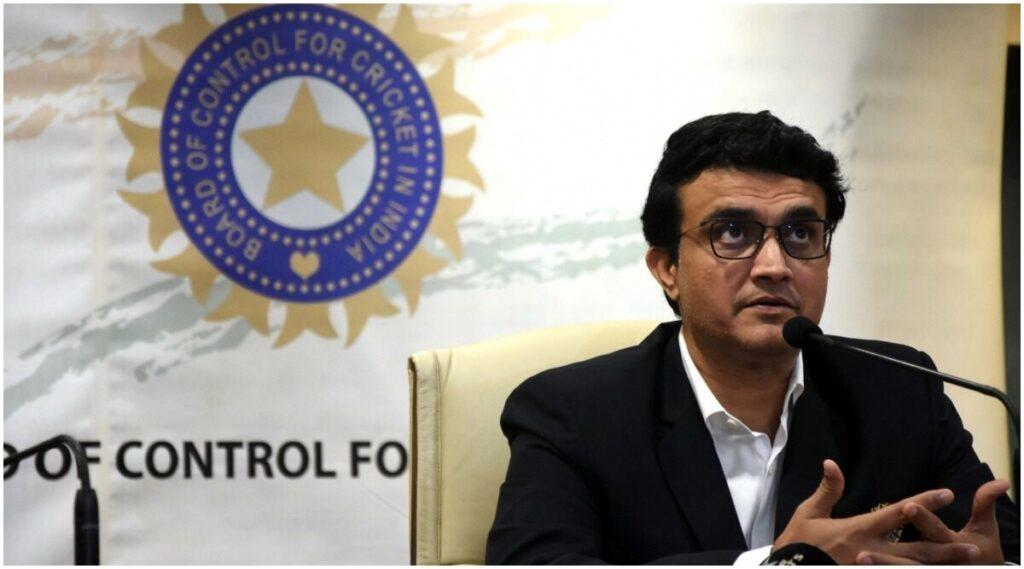 सौरव गांगुली नहीं बनेंगे आईसीसी के अध्यक्ष, बीसीसीआई ने किया स्पष्ट, इस दिग्गज का अध्यक्ष बनने का रास्ता साफ 1