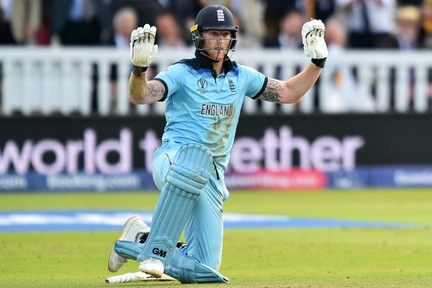 क्रिकेट के मैदान में इस दशक खेले गए वो चार मैच जिसमें रोमांच रहा अपने खास चरम पर 9