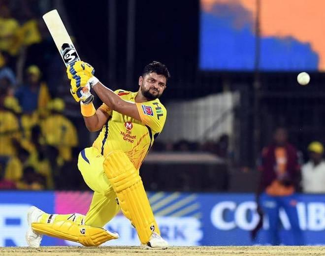 5 खिलाड़ी जो आईपीएल के बाद इस टी20 लीग में रन बना कर विश्व कप के लिए पेश कर सकते हैं दावेदारी 2