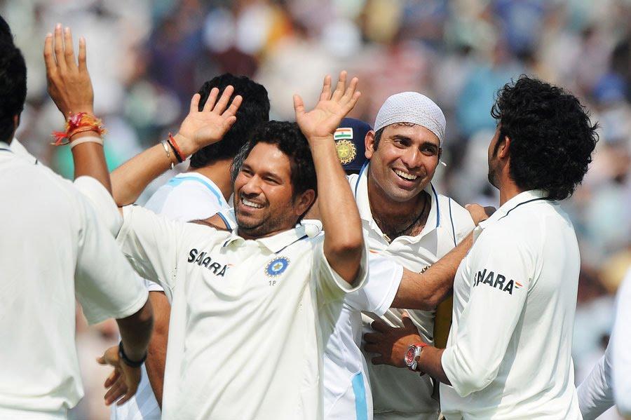 इस दशक में भारतीय टीम द्वारा खेले गए 5 सबसे यादगार टेस्ट मैच 15
