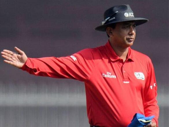 IND vs WI : अब मैदानी अंपायर नहीं देगा नो बॉल, बल्कि ऐसे लिया जाएगा फैसला 4