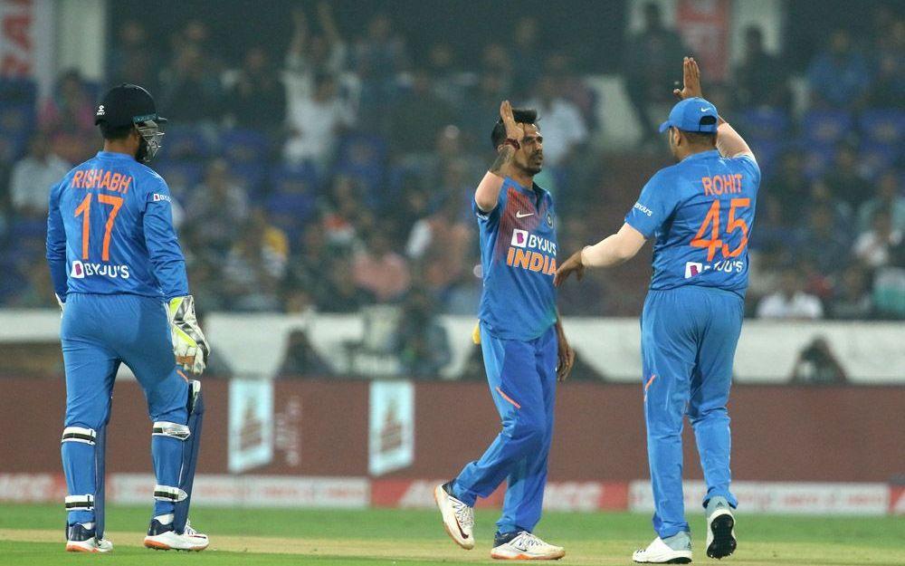 INDvsWI, दूसरा टी20 : DREAM 11 फैंटेसी क्रिकेट टिप्स – प्लेइंग इलेवन, पिच रिपोर्ट और इंजरी अपडेट 4