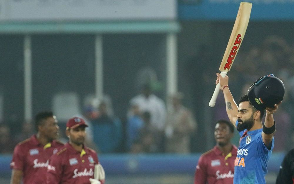 INDvsWI, दूसरा टी20 : DREAM 11 फैंटेसी क्रिकेट टिप्स – प्लेइंग इलेवन, पिच रिपोर्ट और इंजरी अपडेट 2
