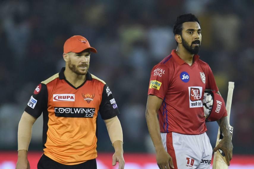आईपीएल 2020 में सभी टीम का वो एक खिलाड़ी जो चोटिल हुआ तो मुश्किल में आ जाएगी टीम 9