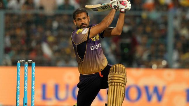 आईपीएल में छोड़े गये 5 कैच जिसने बदल दिया था उस सीजन के विजेता का ही नाम 4