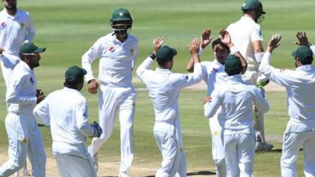 बाबर आजम ने बताया क्यों विराट कोहली हैं उनसे बेहतर बल्लेबाज 1