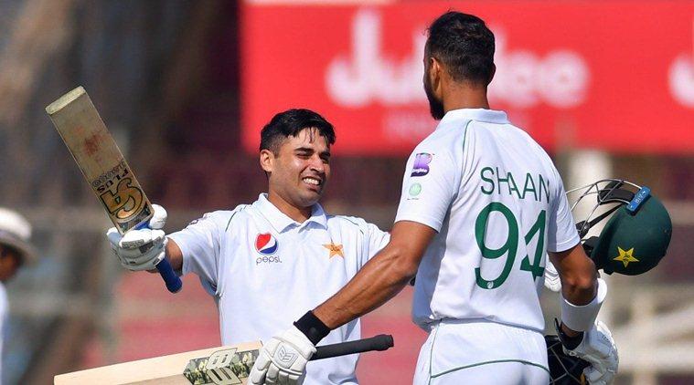 PAK vs SL: दूसरी पारी में पाकिस्तान के टॉप-4 बल्लेबाजों ने लगाए शतक, इससे पहले इस टीम ने किया था ये कारनामा 3