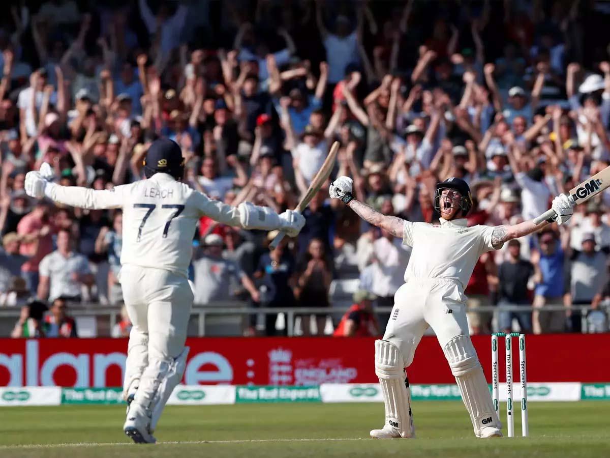 5 खिलाड़ी जिन्हें आईसीसी से मिल सकता है टेस्ट क्रिकेटर ऑफ़ द ईयर का सम्मान 1