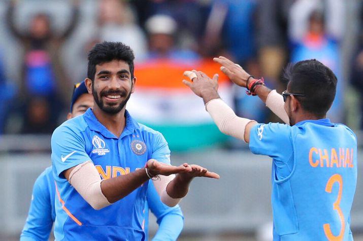 रोहित शर्मा के श्रीलंका दौरे से आराम लेने पर ये 2 खिलाड़ी कर सकते हैं सलामी बल्लेबाजी 3