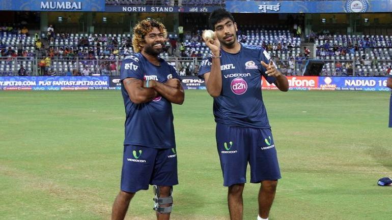 जसप्रीत बुमराह ने खोला अपने शानदार प्रदर्शन का राज, कहा इस खिलाड़ी से लेते हैं प्रेरणा 3
