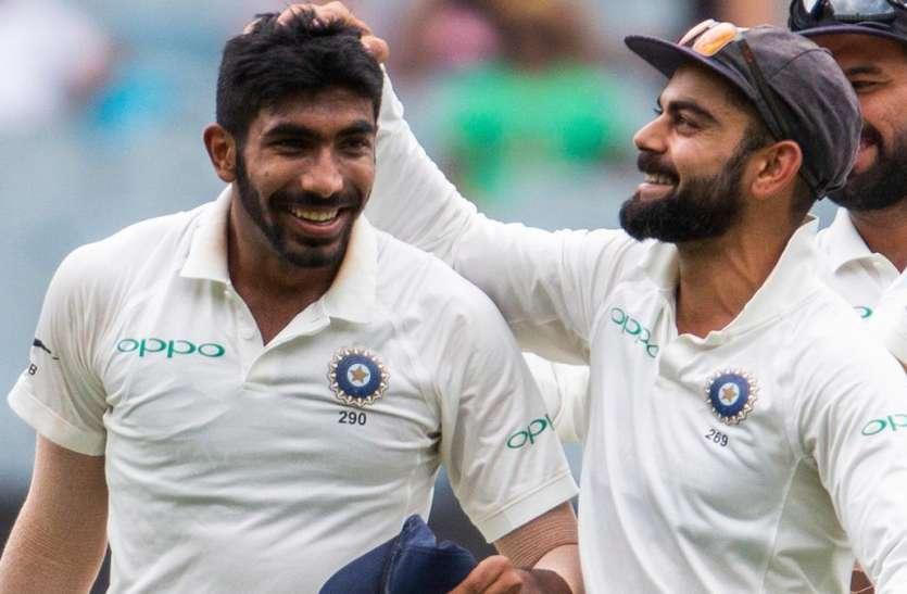 न्यूज़ीलैंड दौरे से पहले सचिन तेंदुलकर ने कहा भारतीय टीम के सामने होगी ये परेशानी 4