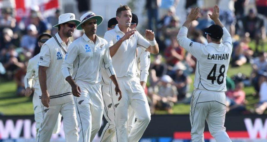4 मौके जब एक ही दिन में 2 बार आउट हो गई टीमें, लिस्ट में भारत भी शामिल 4