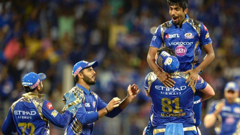आईपीएल 2020 नीलामी के बाद देखें तेज गेंदबाजी आक्रमण के आधार पर कौन सी टीम है सबसे ज्यादा मजबूत 1
