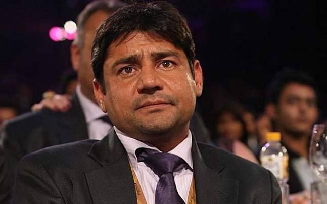आईपीएल 2020: केकेआर को विजेता बनाने वाले पूर्व भारतीय विकेटकीपर दिल्ली कैपिटल्स से जुड़े 2
