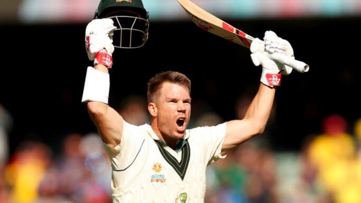 डेविड वार्नर के अनुसार यह भारतीय खिलाड़ी तोड़ सकता है ब्रायन लारा के 400 रन का विश्व रिकॉर्ड 4