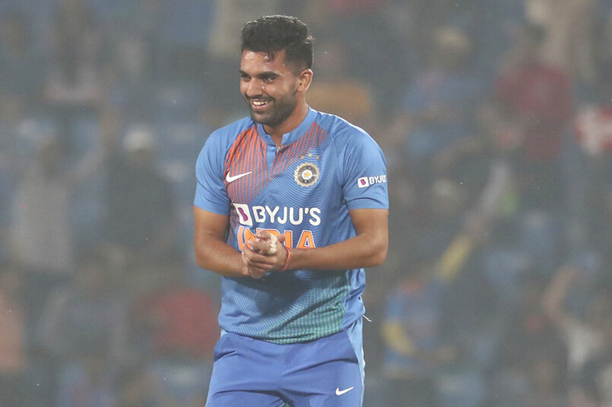 INDvsWI, दूसरा टी-20: पहले मैच में जीत के बावजूद भारतीय टीम दो खिलाड़ियों को दिखा सकती है बाहर का रास्ता 2