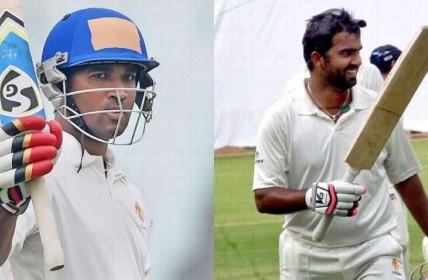 केपीएल मैच फिक्सिंग के कारण आईपीएल पर भी आ सकती है जाँच की आंच 4