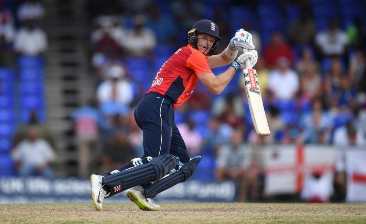 मिचेल स्टार्क के बाद इंग्लैंड के इस खिलाड़ी ने भी आईपीएल 2020 में ना खेलने का किया फैसला 2