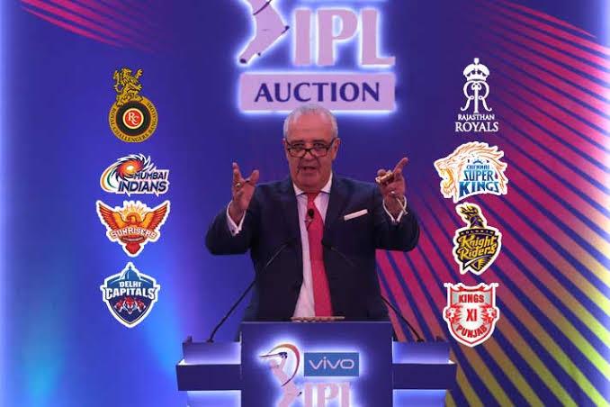 एक नजर में देखें IPL 2020 की सभी टीमों के सलामी बल्लेबाज, जाने कौन सी टीम है सबसे ज्यादा मजबूत 13